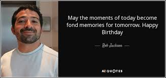 top birthday quotes of a z quotes