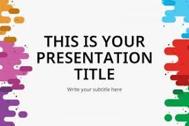 250 free powerpoint templates best