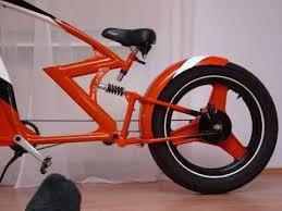 chopper bicycle xtreme custom bike my