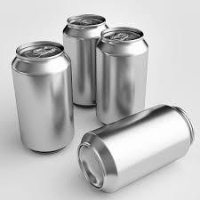 Homepage - GDA - Gesamtverband der Aluminiumindustrie e.V.
