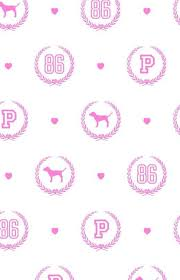 vs pink phone wallpaper 5uc68