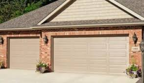 Garage Doors and Services in Valparaiso, IN