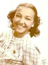 Pearl Smith - Obituary