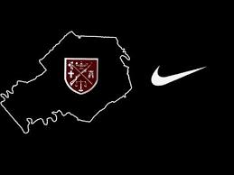 Maryville High School Varsity Soccer vs Bearden - YouTube