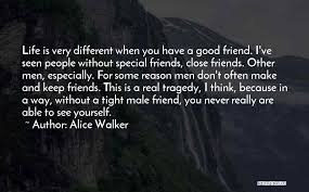 top quotes sayings about good friends you don t see often