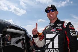 Nascar Truck Kyle Busch Plans Five Races Auto Racing Daily