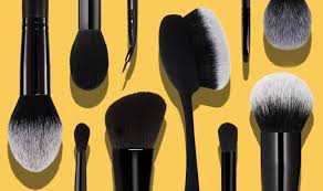 20 best affordable makeup brushes from