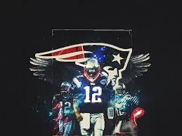 patriots hd wallpapers top free