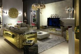 Salone del Mobile 2019 Highlights – Exclusive and New Design Trends