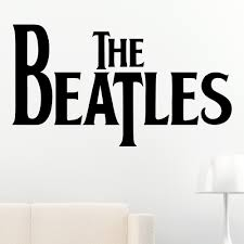 Decal The Beatles Buy Vinyl Decals For Car Or Interior Decal Factory Stickerpro Different Colors And Sizes Is Avalable Free World Wide Delivery