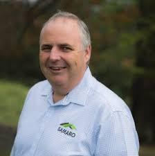 Aaron Bell | Samaro Property | Real Estate Agent in 10 View Street, Camden  NSW