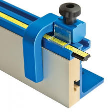 Rockler T Track Tape Measure Insert Kits T Track Tape Measure Woodworking