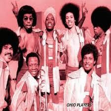 Ohio Players: Ohio Players Classic Hits - Music Streaming - Listen on Deezer