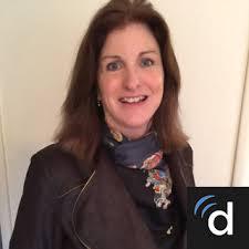Dr. Megan Burns, MD – Sonoma, CA   Psychiatry
