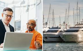 Buyer's Guide to Brokers And Dealers - Boat Trader Blog