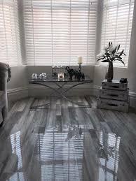 icelandic oak gloss laminate flooring