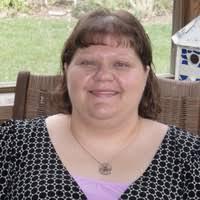 Abigail Meyer, MA - Purchasing Agent - Metropolitan St. Louis Sewer  District | LinkedIn