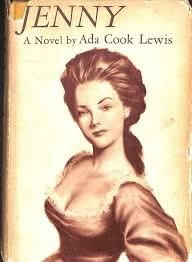 Jenny: Lewis, Ada Cook: Amazon.com: Books