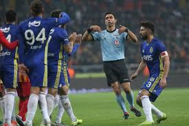 Spor yazarları Kayserispor Fenerbahçe maçı için ne dedi? – Spor ...
