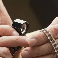 jewelry appraisals roth jewelers