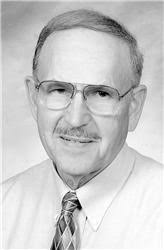 Darrell Hoehne Obituary - Quincy, IL   Herald-Whig