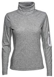 With her eyes on her prize, silver Adela mock neck makes her rounds on the  golf course like a champion #golf Pro. #Silver Adela Lo… | Women's golf  tops, Golf outfit, Sports