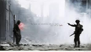 war inspirational e with wallpaper hd