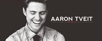 Aaron Tveit Fan - Home   Facebook