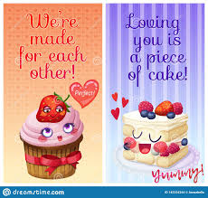 cute food characters funny flirty quotes we are made for