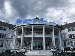 haunted places in upstate ny 87 y