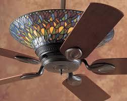 hunter ceiling fan model 28424