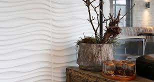 maxwell wall panels wallpaper
