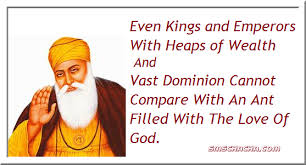 guru nanak quotes in hindi picture sms status whatsapp facebook