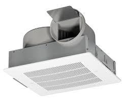 centrifugal ceiling wall cabinet fan
