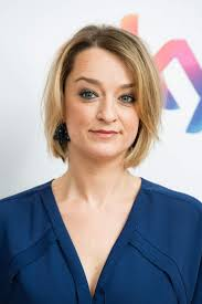 The Deep Dive podcast: Laura Kuenssberg on media bias