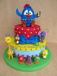 pin en great cakes