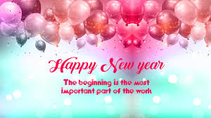 happy new year greetings happy new year quotes happy new year