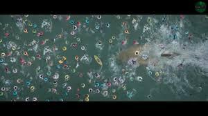 Gratis Altadefinizione - Shark - Il primo squalo - Streaming on Vimeo