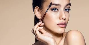 8 cara mengaplikasikan makeup natural