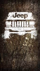 65 jeep logo wallpapers on wallpaperplay