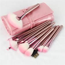 new makeup brushes set makeup tools