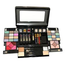 beauty makeup kit 788