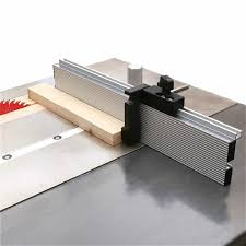 800mm Multi T Track Brackets Miter Track Stop Set Woodworking T Tracks Aluminum Table Saw Fence Workbench Diy Woodworking Tools Hand Tool Sets Aliexpress