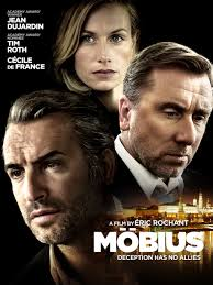 Amazon.com: Watch Mobius (With English Subtitles)