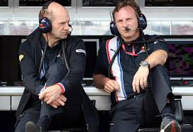 Horner Hails Adrian Newey's Approach on the RB5 - autoevolution