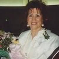 Janelle Henderson Obituary - Jackson, Tennessee | Legacy.com