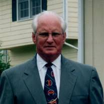 Mr Raymond Wesley Collins, age 77, of Winter Haven Obituary - Visitation &  Funeral Information