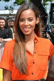 Rochelle Humes | The X-Factor Wiki | Fandom