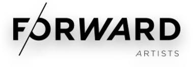 forward artists is hiring an agent