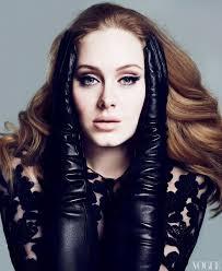 Inside Adele's £140 million divorce   The Express Tribune